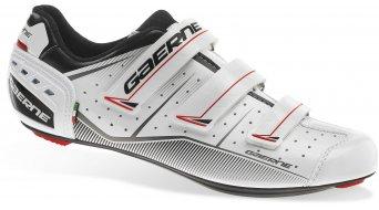 Gaerne G.Record bici carretera-zapatillas
