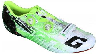 Gaerne Carbon G.Stilo Rennrad-Schuhe Herren-Schuhe Gr. 44,5 green