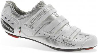 Gaerne G.Record bici carretera-zapatillas Señoras-zapatillas