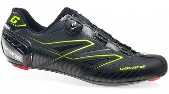 Gaerne G.Tornado bici carretera-zapatillas