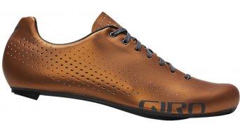 Giro Empire Rennrad-Schuhe