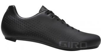 Giro Empire bici carretera-zapatillas