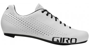 Giro Empire road bike- shoes