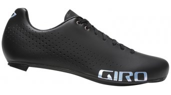 Giro Empire road bike- shoes ladies