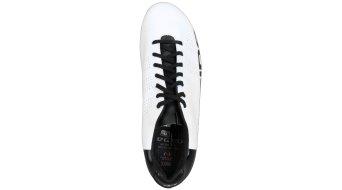 Giro Empire ACC Rennrad-Schuhe Gr. 42.0 white/black Mod. 2019