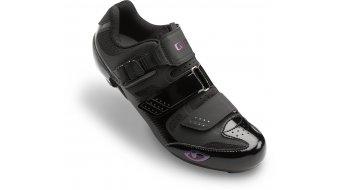 Giro Solara II Rennrad-Schuhe