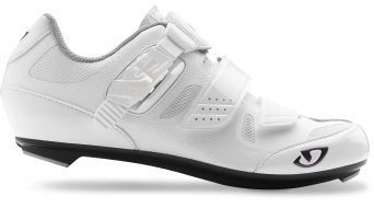 Giro Solara II Rennrad-Schuhe Damen Gr. 36.0 white Mod. 2019
