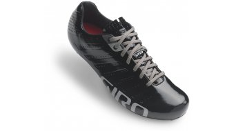 Giro Empire SLX road bike- shoes 2017