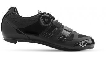 Giro Raes Techlace Rennrad-Schuhe Damen Gr. 38.0 black Mod. 2019