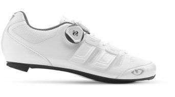Giro Raes Techlace Rennrad-Schuhe Damen