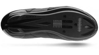 Giro Savix Rennrad-Schuhe Damen Gr. 37.0 black