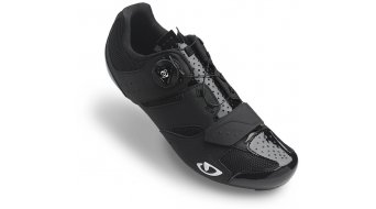 Giro Savix road bike- shoes ladies