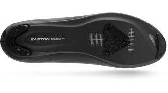 Giro Empire ACC scarpe ciclismo mis. 40.5 dark shadow reflective dazzle mod. 2019