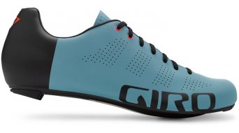 Giro Empire ACC Rennrad-Schuhe Gr. 43.5 frost reflective Mod. 2019