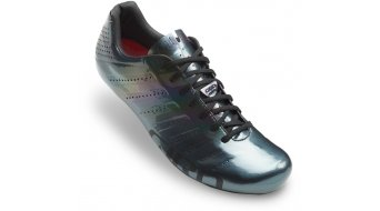 Giro Empire SLX road bike- shoes
