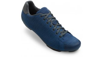 Giro Republic R Knit road bike- shoes heather