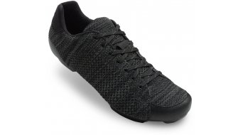 Giro Republic R Knit scarpe ciclismo . heather
