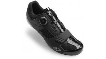 Giro Trans BOA vélo de course-chaussures taille