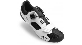 Giro Trans BOA road bike- shoes