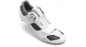 Damen KaufenCycling Rennradschuhe Shop Günstig Rennradschuhe Damen 4L5jR3A