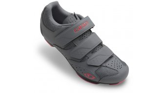 Giro Rev vélo de course chaussures femmes taille Mod. 2019