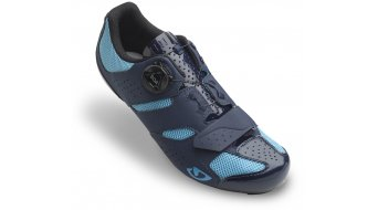 Giro Savix racefiets-schoenen dames