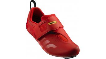 Mavic Cosmic Elite TRI Triathlon-Schuhe