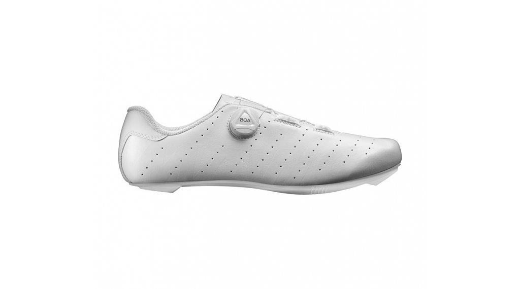 Mavic Cosmic Boa 公路赛车-鞋 型号 44 2/3 (10.0) white/white