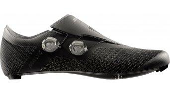 Mavic Cosmic Ultimate III vélo de course-chaussures hommes Gr.