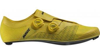 Mavic Cosmic Ultimate III road bike- shoes men
