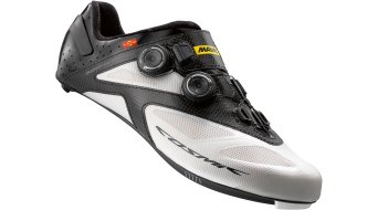 Mavic Cosmic Ultimate II Rennrad-Schuhe