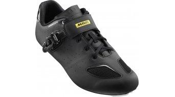 Mavic Aksium Elite III országúti cipő