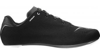 Mavic Aksium 3 scarpe ciclismo da uomo mis. 41 1/3 (7.5) black/white/black