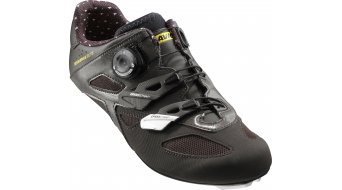 Mavic Sequence Elite bici carretera-zapatillas Señoras-zapatillas