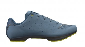 Mavic Allroad Elite Gravel-Schuhe Herren