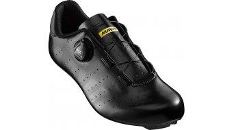 Mavic Cosmic Boa Rennrad-Schuhe Herren Gr. 42 (8) black/black/black