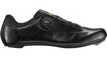 Mavic Cosmic Boa 公路赛车-鞋 男士 型号