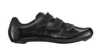 Mavic Cosmic Rennrad-Schuhe Herren