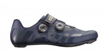 Mavic Cosmic Pro Rennrad-Schuhe Herren