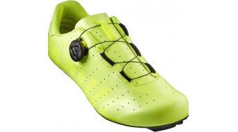 Mavic Cosmic Boa scarpe ciclismo da uomo .