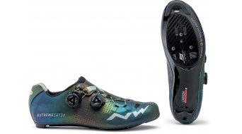 Northwave Extreme GT 2 Rennrad-Schuhe Herren Gr. 36.0 iridiscent