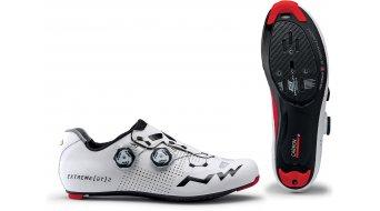 Northwave Extreme GT 2 Rennrad-Schuhe Herren Gr. 36.0 white