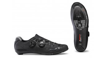 Northwave Extreme Pro road bike- shoes