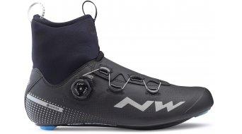 Northwave Celsius R Arctic GTX Rennrad-Schuhe