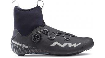 Northwave Celsius R GTX 公路赛车-鞋 型号 black