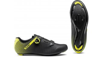 Northwave Core Plus 2 bici carretera-zapatillas Caballeros