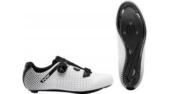 Northwave Core Plus 2 road bike- shoes men