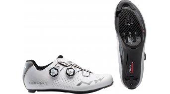 Northwave Extreme GT 2 road bike- shoes men reflective