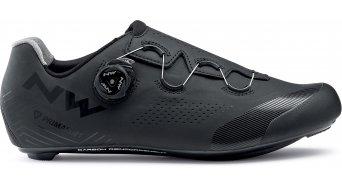 Northwave Magma R Rock road bike- shoes black