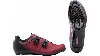 Northwave Revolution 2 road bike- shoes men